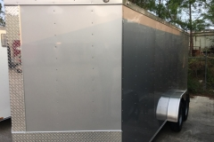 7x16 silver mist anvil IMG_4662