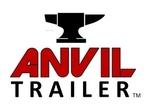 Anvil Shore2ShoreTrailers