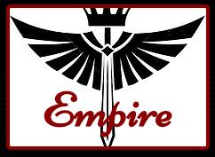 Empire Shore2Shore Trailers