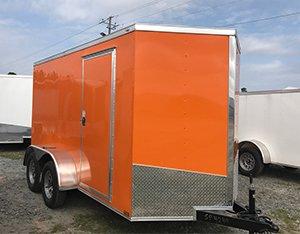 shore2shore douglas ga trailer sale